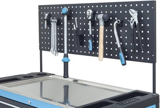 Vertikale Werkzeug-Lochtafel Hazet 179XXL-26