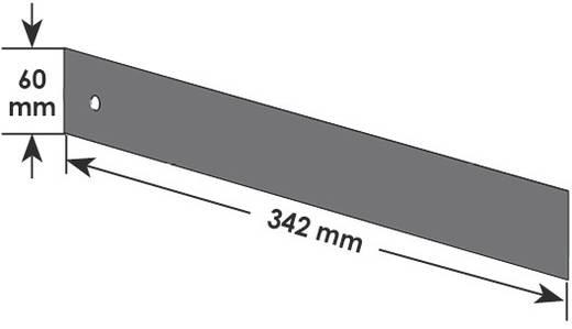 Vigor 500, 600, 700, 800 Trennblech-Satz, klein Vigor V1390
