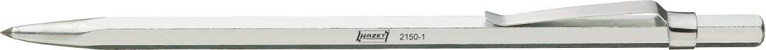 150 mm Hartmetall HAZET Reißnadel 2150-1