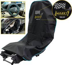 Ochranný povlak na sedadlo a volant Hazet, 196-6/2