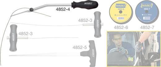 Gegenhalter Hazet 4852-4A