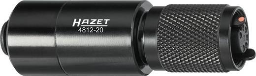 Sonden-Adapter Hazet 4812-20