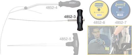 Ziehgriff Hazet 4852-3