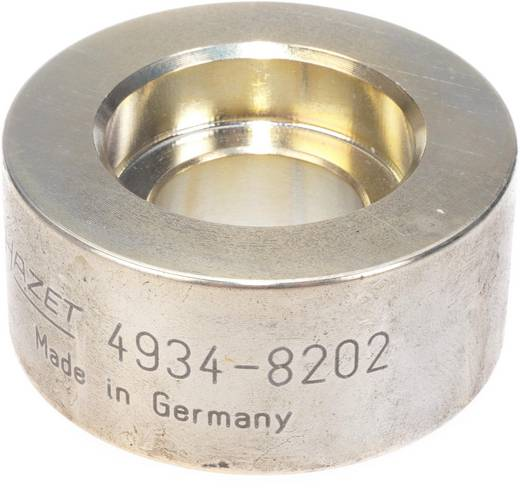 Druckscheibe Hazet 4934-8202