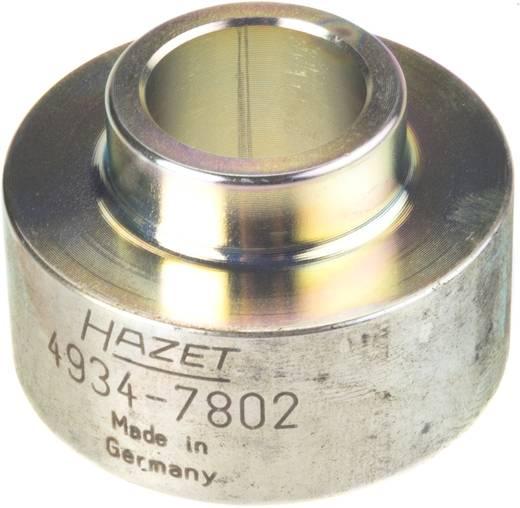 Druckscheibe Hazet 4934-7802
