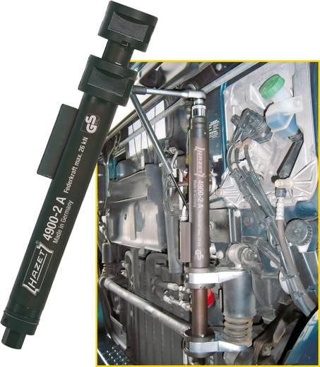 Sicherheits-Federspanner Grundgerät Hazet 4900-2A