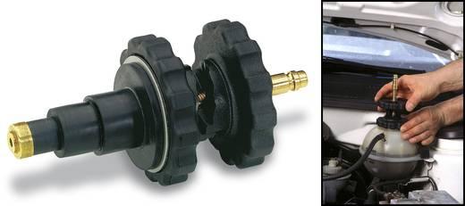 Universal-Adapter Hazet 4800-30