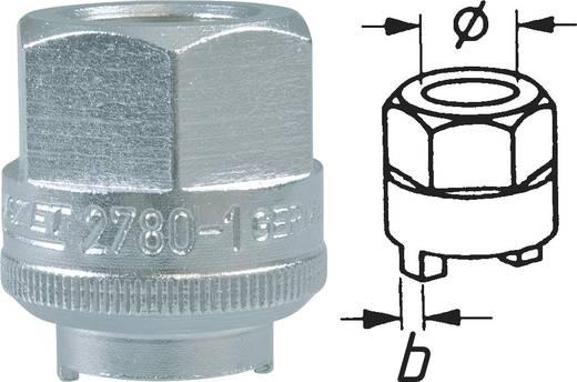 Stoßdämpfer-Zapfenschlüssel Hazet 2780-1