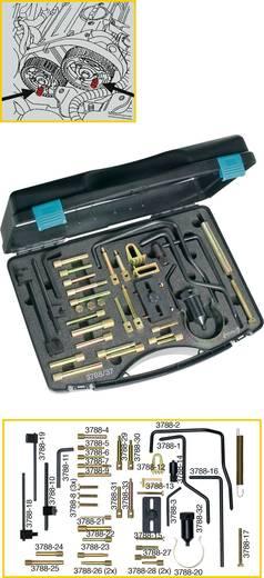 Motoreinstell-Werkzeug CITROËN/PEUGEOT Hazet 3788/37