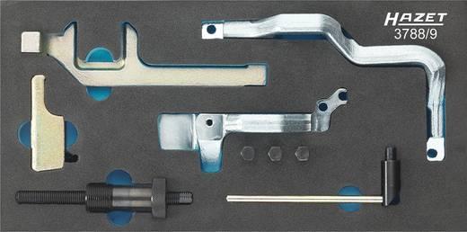 Motoreinstell-Werkzeug CITROËN / PEUGEOT / MINI Hazet 3788/9