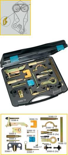 Motoreinstell-Werkzeug OPEL Hazet 3088/19