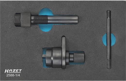 Motoreinstell-Werkzeug VW 1.2 TFSi mit Steuerkette Hazet 2588-1/4