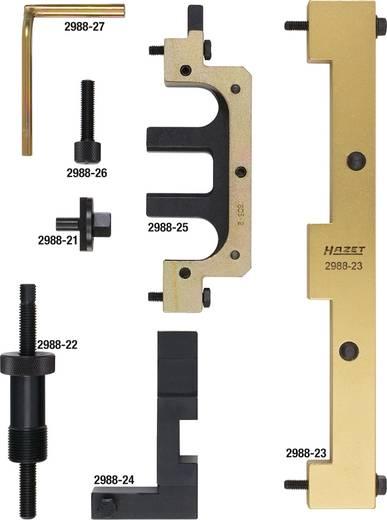 Motoreinstell-Werkzeug BMW Hazet 2988/7
