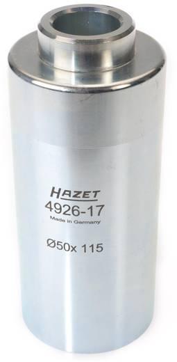 Druck/Stützhülse Durchmesser 50 x 115 mm Hazet 4926-17