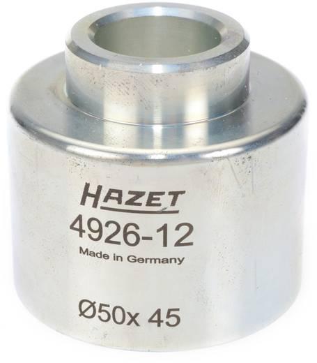 Druck/Stützhülse Durchmesser 50 x 45 mm Hazet 4926-12