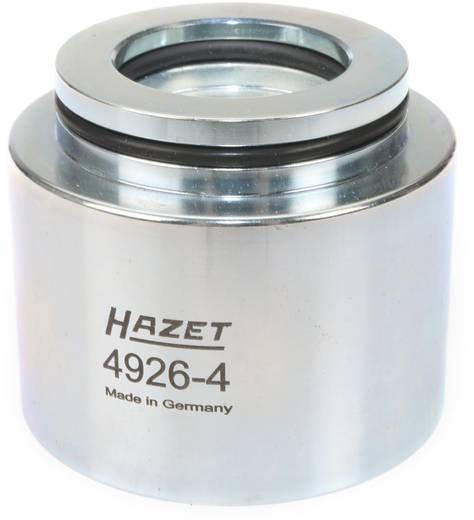 Aufnahmeadapter Hazet 4926-4