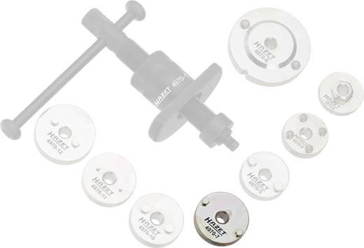 Adapter mit 2 Zapfen Hazet 4970-7