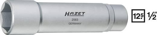 Radlager-Werkzeug Hazet 2583