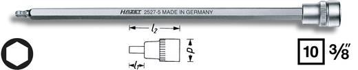 Kugelkopf-Schraubendreher-Steckschlüssel-Einsatz Hazet 2527-5