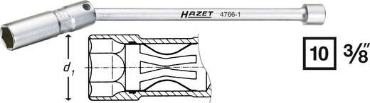 Zündkerzen-Schlüssel Hazet 4766-1