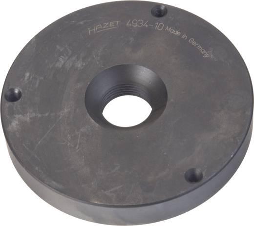 Druckplatte Hazet 4934-10