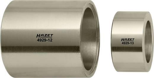 Silentlager-Werkzeug-Satz Hazet 4929-2903/2