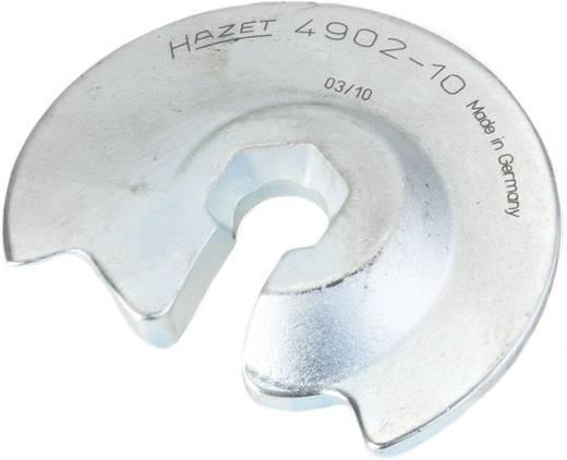 Spannplatte Hazet 4902-10