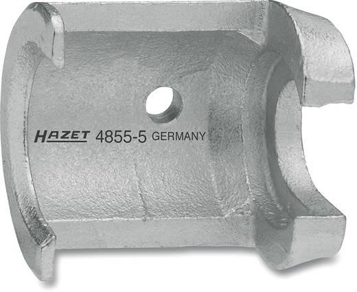 Ausziehkopf Hazet 4855-5