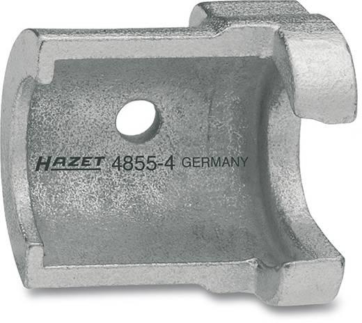 Ausziehkopf Hazet 4855-4