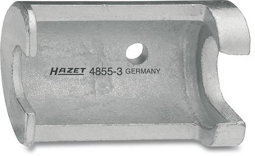Ausziehkopf Hazet 4855-3
