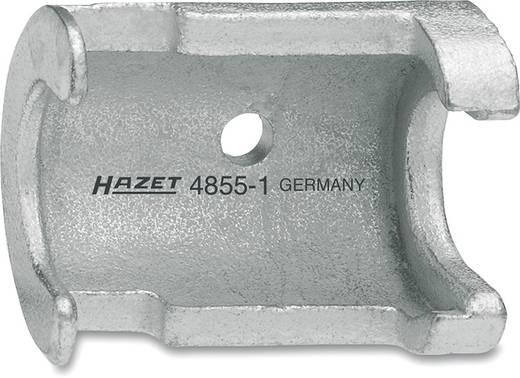 Ausziehkopf Hazet 4855-1