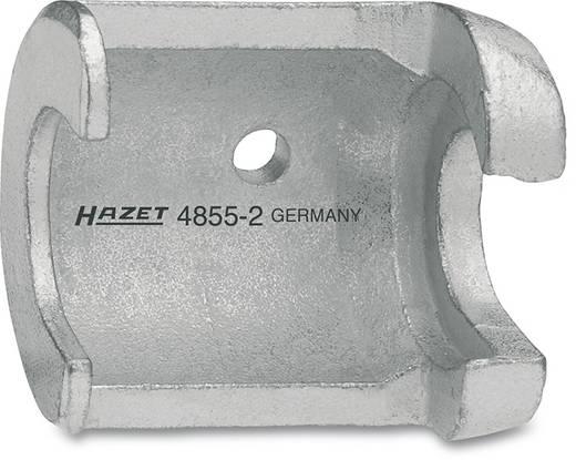 Ausziehkopf Hazet 4855-2
