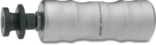 Schlag-Ausziehgerät mit Verbindungsteil Hazet 4855-9