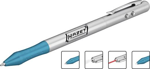 Hazet Laserpointer 4 in 1