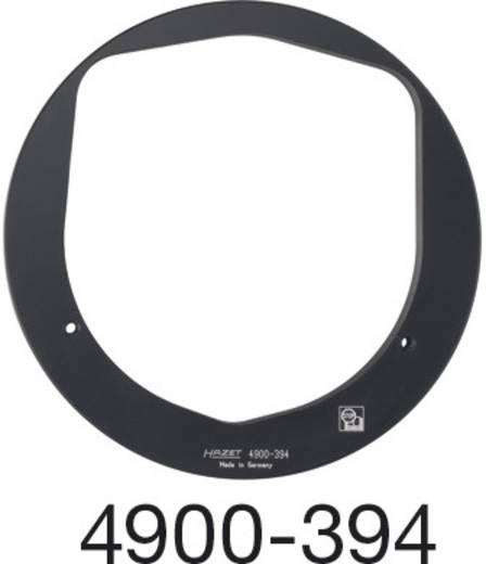 Zentrier-Einsatz Hazet 4900-394