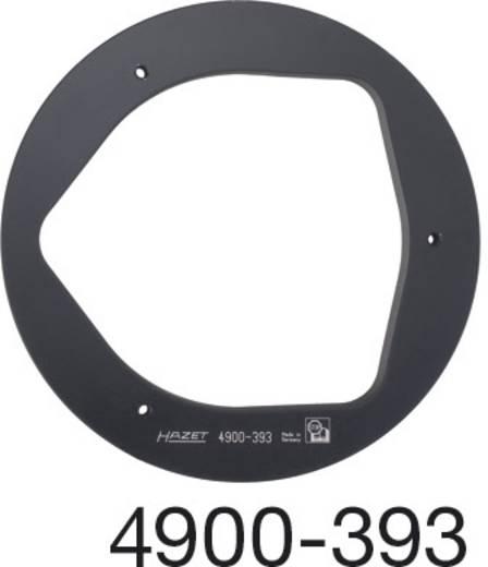 Zentrier-Einsatz Hazet 4900-393