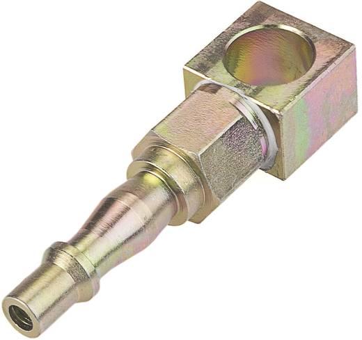 Druckluft-Anschluss Hazet 2988-13