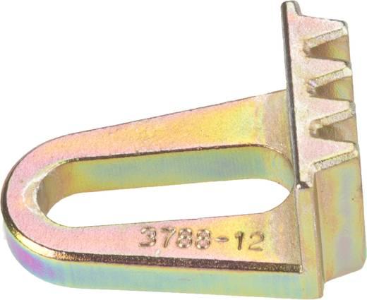 Blockier-Werkzeug Hazet 3788-12