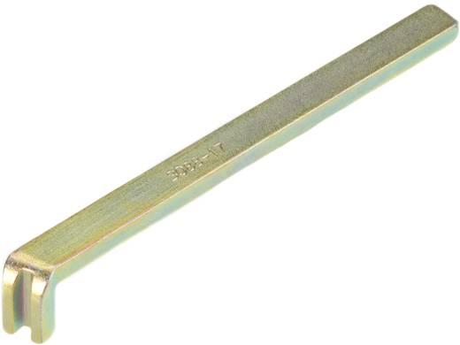 Haltewerkzeug Hazet 3088-17