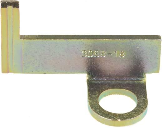 Schwungscheiben-Haltewerkzeug Hazet 3088-18