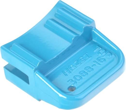Fixierwerkzeug blau Hazet 3088-16