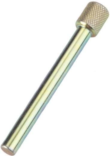 Motoreinstell-Werkzeug Hazet 3488-18