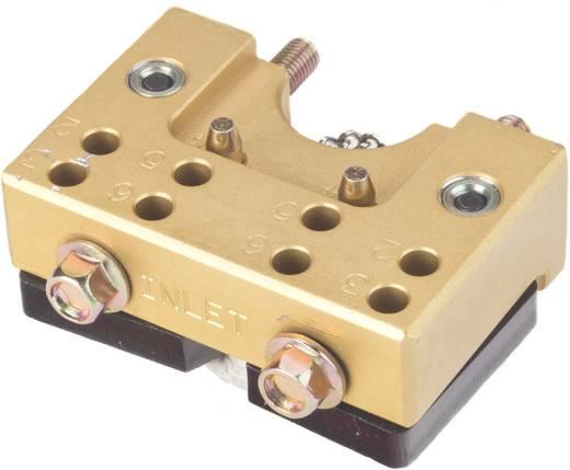 Motoreinstell-Werkzeug Hazet 3688-7