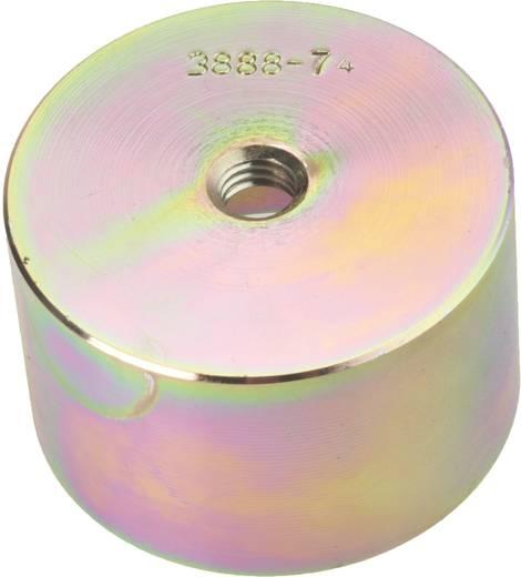 Adapter für Zahnriemenwechsel Hazet 3888-74