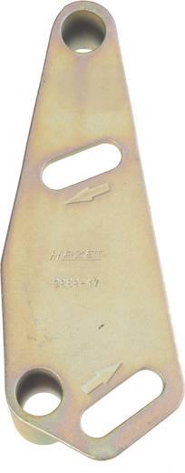 Nockenwellenrad-Verriegelung Hazet 3888-17