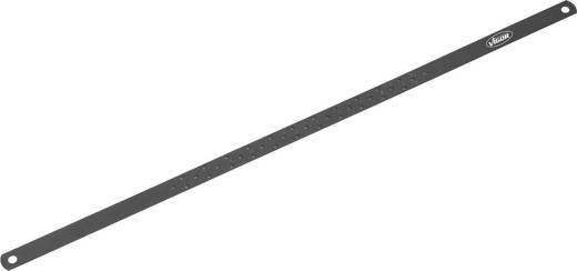 Ersatz-Spannband für Ölfilterschlüssel V2511 Vigor V2521