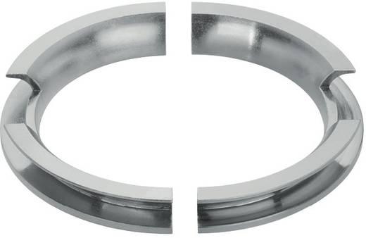 Montage-Ring FORD / MAZDA / Volvo Vigor V2863