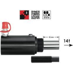 c644a76cb82ce Hydraulicky valec s cerpadlem levně | Mobilmania zboží