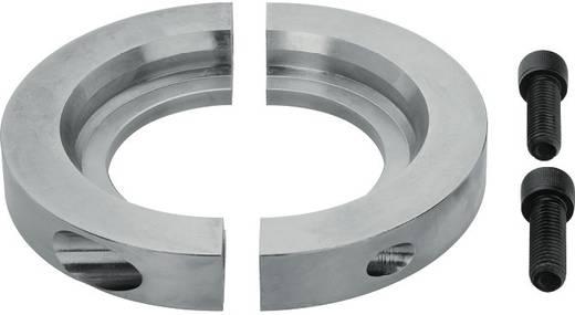 Druckring-Sortiment für Radlager-Sortiment, vorne CITROËN / FIAT / FORD / PEUGEOT Vigor V2883