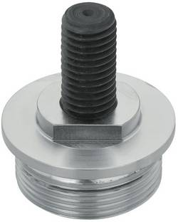Adaptér pro úderné kladivo Vigor, V2872